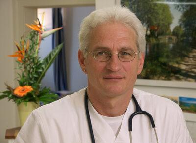 Dr Thaller